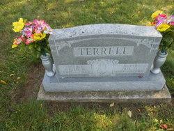 Roy O. Terrell