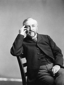 Samuel Pierpont Langley