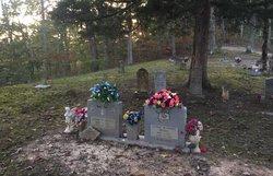 H.H. Preece Cemetery