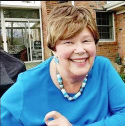 Brenda Krekeler