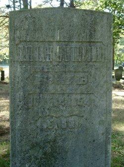 Elijah Guilford