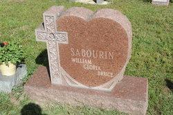 Bruce M. Sabourin