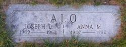 Joseph L. Alo