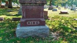 William M. King