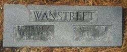 Veleta M. Wanstreet