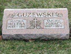Ignatz Guzewski