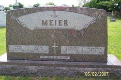 George Meier