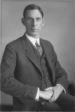 Ray Lyman Wilbur