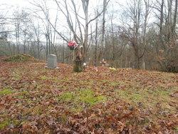 Rasnick Family Cemetery