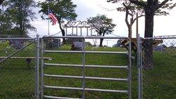 Cottle Cemetery