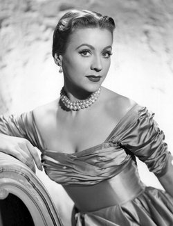 Anne Jeffreys baywatch