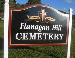 Flanagan Hill Cemetery