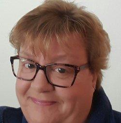 Pam Schaffner