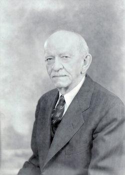 Albert F Paustian