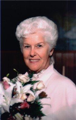 Jeannette McCoy