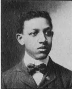 Dr Edward V. Fitzgerald