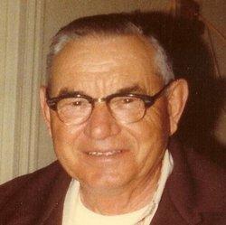 Frank J. Stroyan