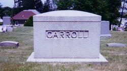 James Carroll, II