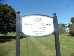 Dunkerron Quaker Cemetery