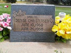 Denice Christensen