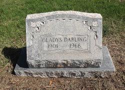 Gladys Darling