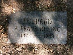 Ambrose Frank Dilling
