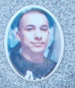 Guillermo Memo Quiñonez 1988 2009 Find A Grave Memorial