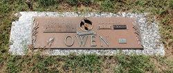 Mary Loudora <I>Jones</I> Owen