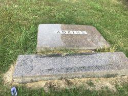 Orpha I. Adkins