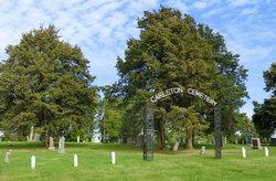 Carlston Cemetery