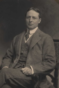 William Jay Schieffelin