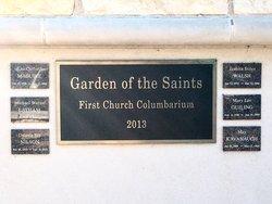 Garden of the Saints Columbarium