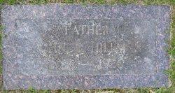 John E Hillman