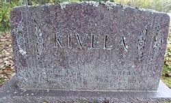 Kreta Kivela