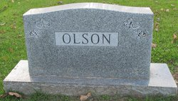 Roger J Olson