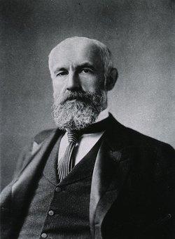 "Granville Stanley ""G Stanley"" Hall"