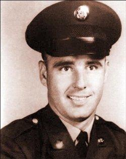 Sgt Francisco Alvarez
