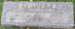Lempi J Alapera