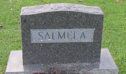 Harry R Salmela