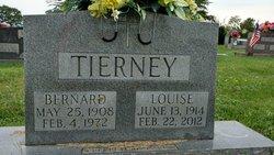 Patrick Bernard Tierney (1908-1972) - Find A Grave Memorial