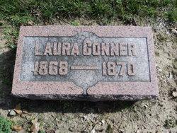 Laura F Conner