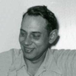 Carl Casper Keller