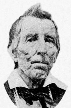 Isaac Leffler