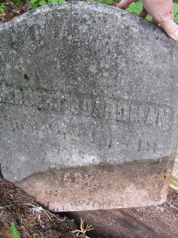 Herbert Boardman