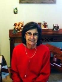 Sue Anne <I>McMillen</I> Conroy