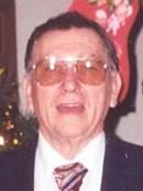 Arthur Charles Lawrence