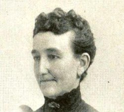 Mary T <I>Voglesong</I> Lawrence