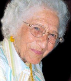 Dorothy Evelyn <I>Heiberg</I> Burbridge