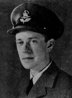Thomas Wellwood Thompson