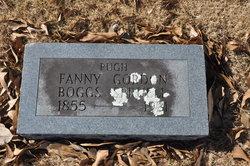 Fanny Pugh